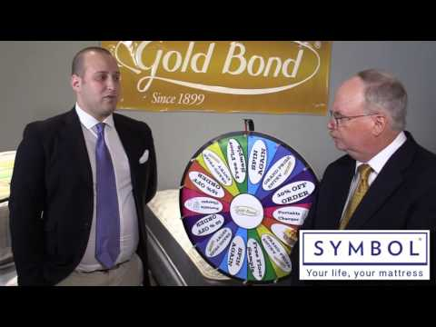 Bedding Insights: Gold Bond takes a social spin