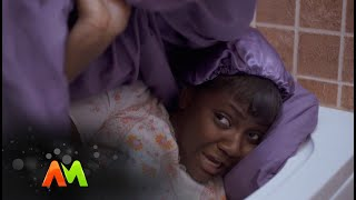 Guns and noises – My Siblings and I   Africa Magic