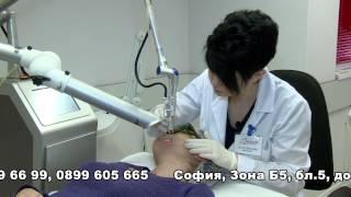 видео Акне на лице. Причины, способы лечения, препараты