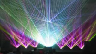 Boom Boom Pow Electro Remix DJ Vick Extended Mix