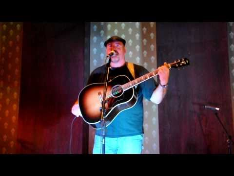 Carl Schwitzer - DURANGO Songwriter's Expo/BB