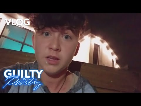 Broke Your Trust   Alex Vlog Episode 5   Guilty Party