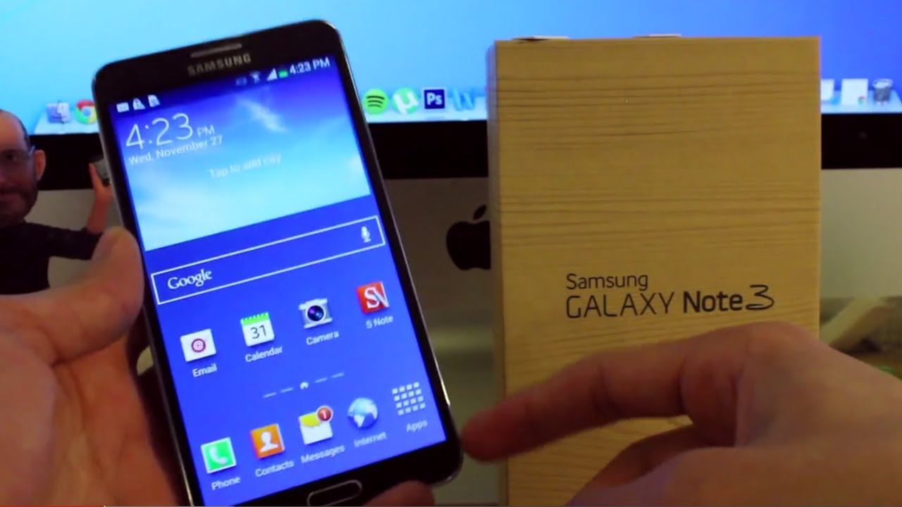 Samsung Galaxy S3 Barato Libre Como Liberar Samsung Galaxy Note 3 Muy Facil Y Simple