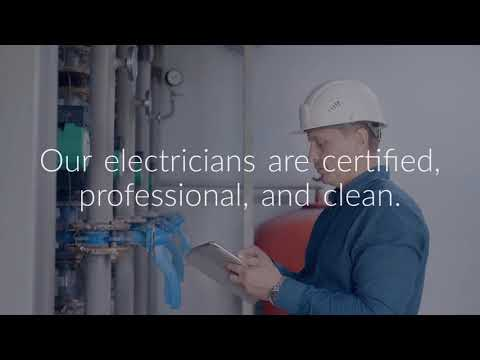 Dales Valley Electric - Electrical Lighting Company in Chatsworth CA