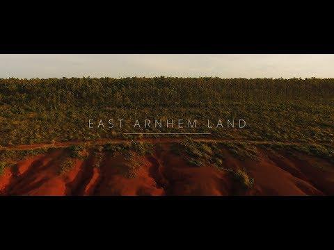 Discover East Arnhem Land with Intrepid Travel