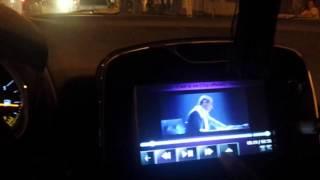 MediaNav Menavrus Algerie Mise a jour officiel en lecteur vidéo ,GPS ,camera de recul