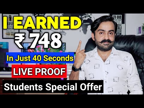 2021 BEST EARNING APP    EARN DAILY FREE PAYTM CASH WITHOUT INVESTMENT  PAYTM CASH EARNING APPS 2021