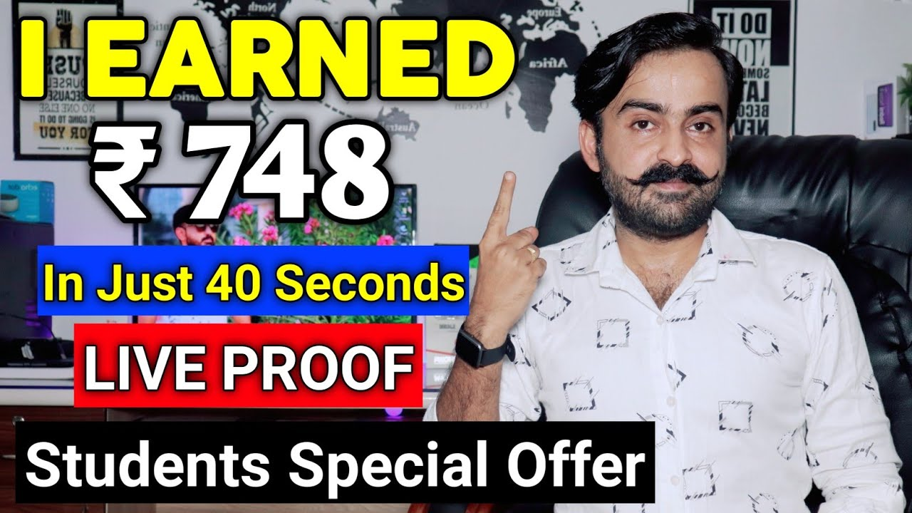 Download 2021 BEST EARNING APP    EARN DAILY FREE PAYTM CASH WITHOUT INVESTMENT  PAYTM CASH EARNING APPS 2021