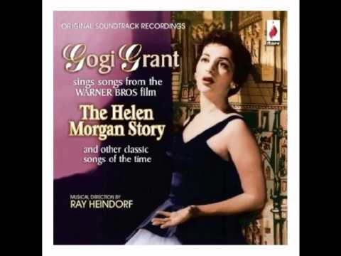 Gogi Grant - By Myself