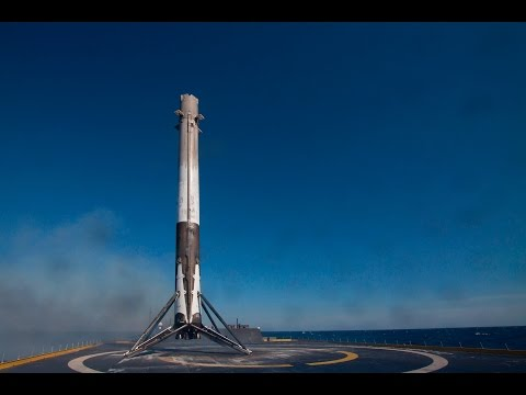 Reusable Spacecraft Launch Systems
