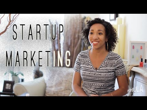 Grassroots Marketing Tips To Help You Grow Your Business