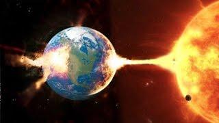El Sol podría lanzar una llamarada tan poderosa que podría destruir la Tierra!