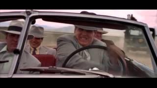 Mulholland Falls (1996) : Trailer