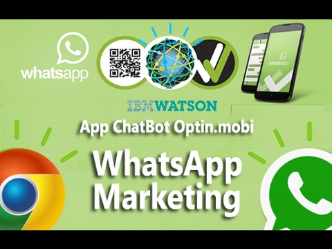 APP Extensão Google Chrome WhatsApp Marketing Software]