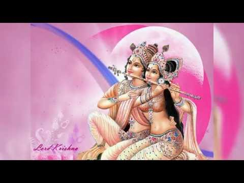 Krishna Janmashtami Bollywood Songs List 2016 | Mix Mp3 Songs Free Download