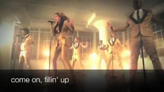 "Beyonce - Satanic Illuminati Subliminal Messages ""Love On Top Lyrics"""