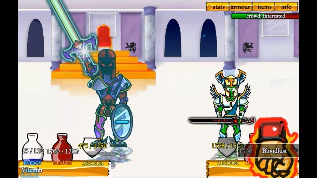 Sword of sandals 2 full game play texas tea slots online free