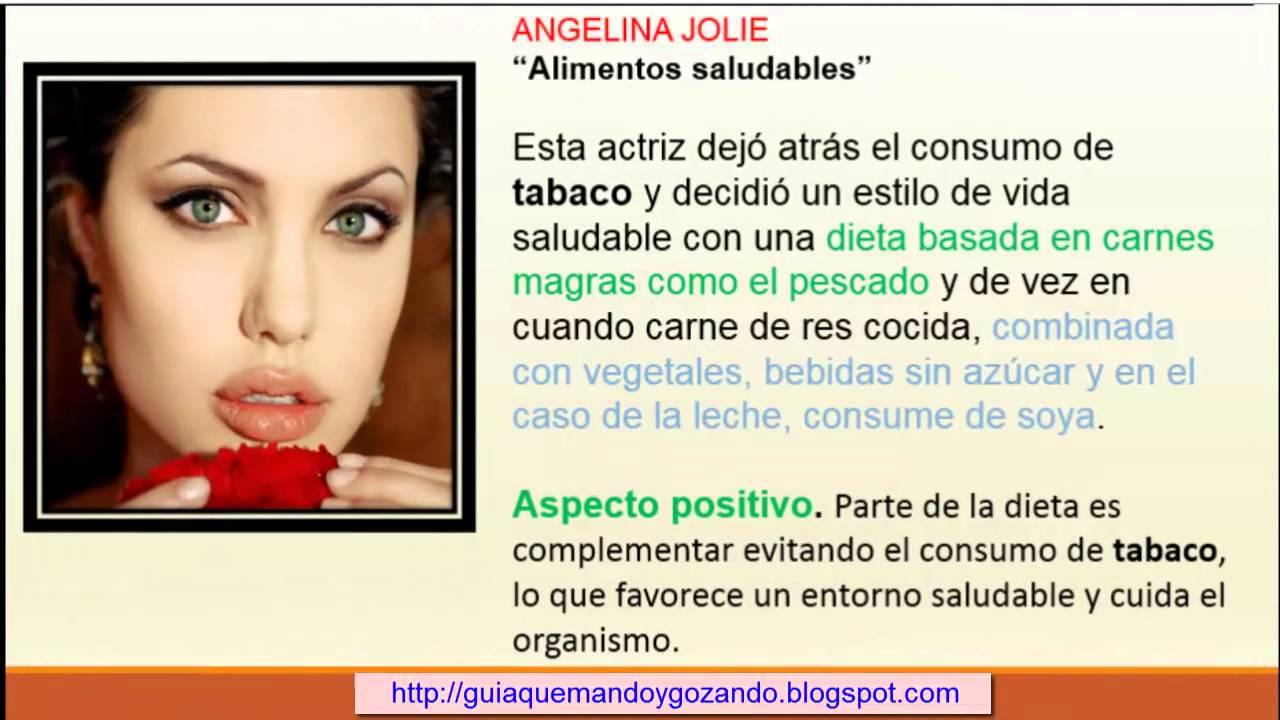Excel Seguimiento consejos para perder grasa del vientre rapido dieta