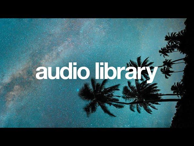 Breeze — MusicbyAden [Vlog No Copyright Music]