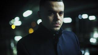 KIDO - te bote albania remix