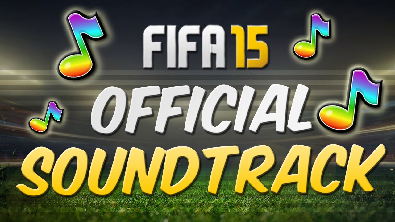 Best investments fifa 15 soundtrack forex prices redirect loop