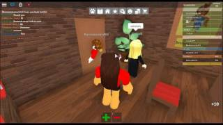 Roblox I PEP TALK WITH THE MANAGER? I Work At A Pizza Place