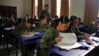 VIDEO INSTITUCIONAL ESCUELA DE SUBOFICIALES DEL EJERCITO thumbnail