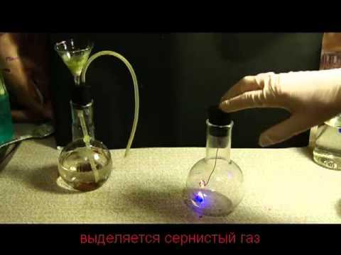 Сульфат магния (лекарственное средство) — Википедия
