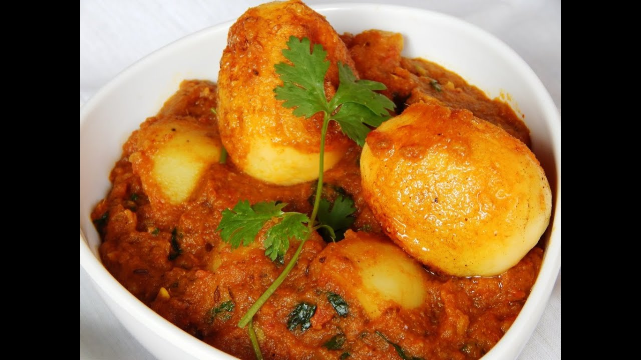 Non veg recipe egg masala curry in hindi youtube non veg recipe egg masala curry in hindi forumfinder Gallery