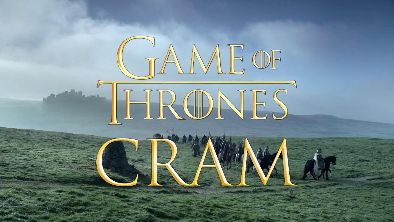 game-of-thrones-season-1-6-cram