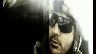 30 Seconds to Mars - Oblivion (Official Video)