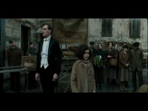 La Marsellesa -  Himno Nacional de Franciadel Film La vie en rose