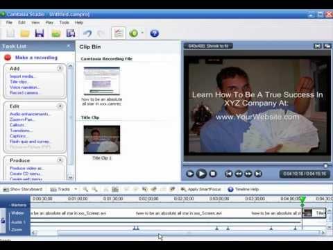 Online MLM Secrets Private Video of Jonathan Budd -TPF DVD3-Video1of5.flv