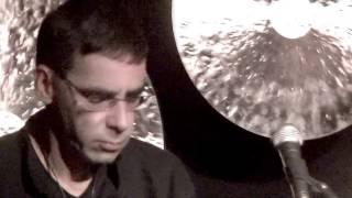 Akasha Project - DMT - live