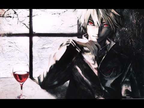 Nightcore - Savior