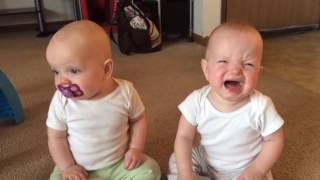 Funny videos 2016 for kids level 1