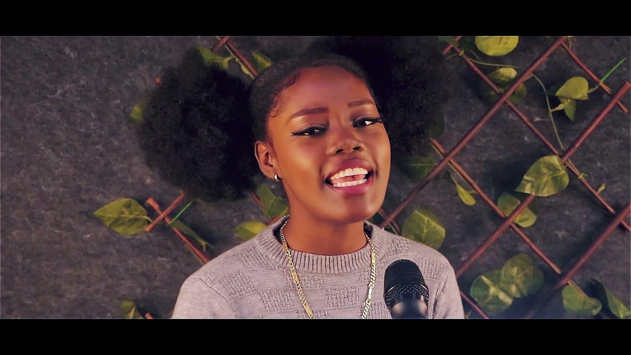Download SRANANG MEDLEY /NOVA ABIONIE (OFFICIAL MUSIC VIDEO)