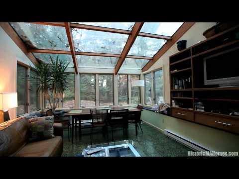 video-of-blue-jay-recording-studio-|-carlisle,-massachusetts-real-estate