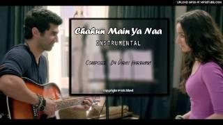 Chahun Me Yana Instrumental Cover By Viraj Harshana
