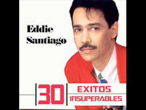 Descargar Cancion Flor Dormida Eddie Santiago Download