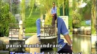 Karindangan 2 Nanang Irwan Dangdut Banjar Kalimantan Selatan