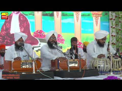 PEHOWA (Haryana) ! BARSI of SANT BABA ISHER SINGH JI RARA SAHIB WALE -2016 ! Part 4th ! Full HD !