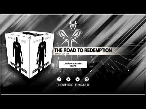Radical Redemption - The Road To Redemption | 04 November 2017 | Warm-Up Mix