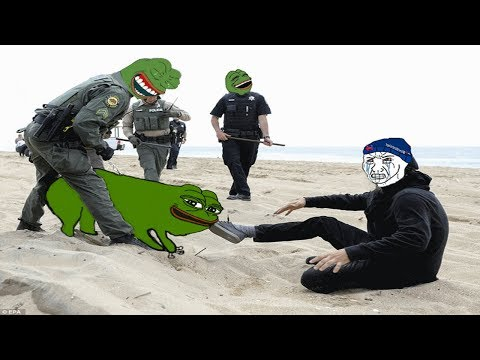 Antifa Meeting Infiltrated and Caught on Tape Discussing Protest Tactics