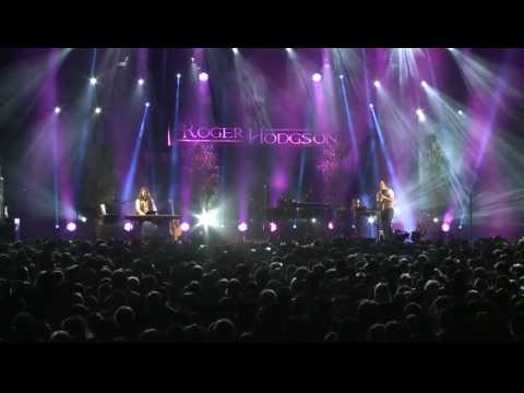 The Logical Song, Written & Composed by Roger Hodgson of Supertramp