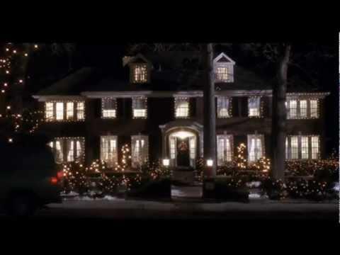 Home Alone (Movie) : The Abridged Version : Part 1