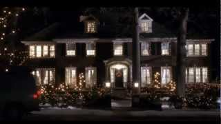 Home Alone (Movie) : The Abridged Version : Part 1