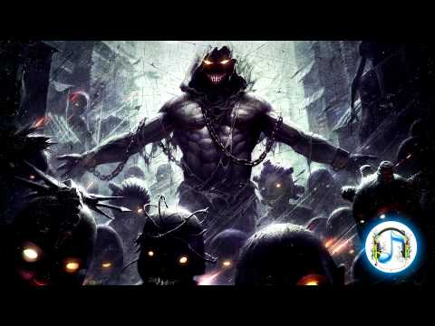 Motörhead - King of Kings (Nightcore)