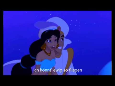 Listen Aladdin In Meiner Welt Mp3 download - Aladdin - In ...