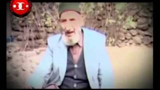 Ermeni katliamı canlı tanığı